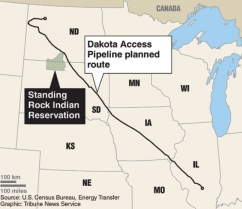 standingrock2map